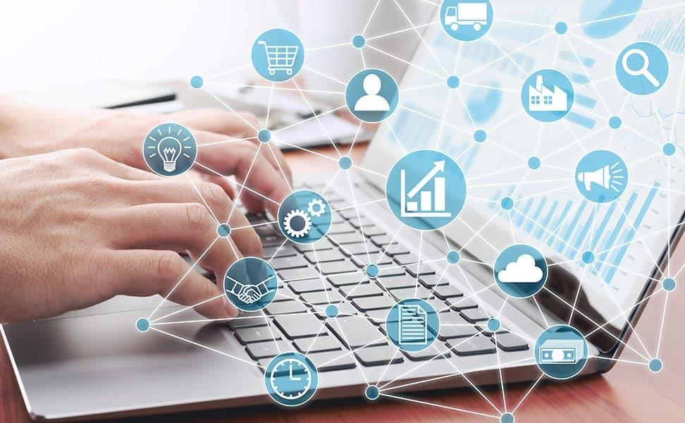 Trading Online Voucher applications